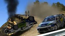 Imagen 2 de WRC Evolved