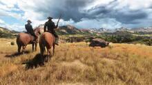 Imagen 19 de Wild West Online
