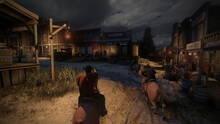 Imagen 23 de Wild West Online