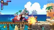 Imagen 109 de Shantae: Half-Genie Hero