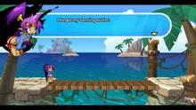 Imagen 110 de Shantae: Half-Genie Hero