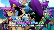 Imagen 111 de Shantae: Half-Genie Hero