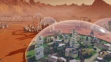 Imagen 7 de Surviving Mars