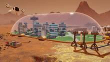 Imagen 8 de Surviving Mars
