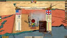 Imagen 1812: The Invasion of Canada