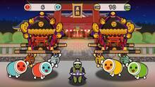 Imagen 95 de Taiko no Tatsujin: Drum 'n' Fun!