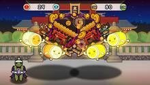 Imagen 98 de Taiko no Tatsujin: Drum 'n' Fun!