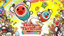 Imagen 101 de Taiko no Tatsujin: Drum 'n' Fun!