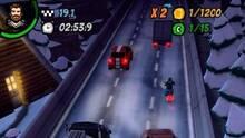 Imagen 5 de Moto Racing 2: Burning Asphalt