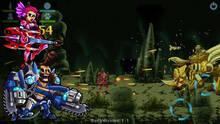 Imagen Armor Riders