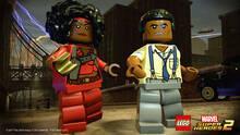 Imagen 20 de LEGO Marvel Super Heroes 2
