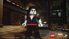 Imagen 21 de LEGO Marvel Super Heroes 2