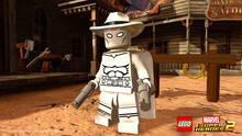 Imagen 22 de LEGO Marvel Super Heroes 2