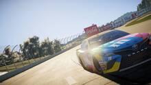 Imagen 9 de NASCAR Heat 2