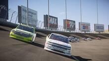Imagen 10 de NASCAR Heat 2