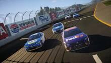 Imagen 11 de NASCAR Heat 2