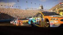Imagen 12 de NASCAR Heat 2
