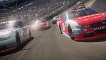 Imagen 13 de NASCAR Heat 2