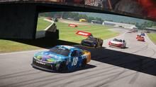 Imagen 14 de NASCAR Heat 2