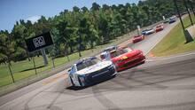 Imagen 15 de NASCAR Heat 2
