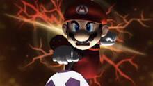 Imagen 61 de Mario Smash Football