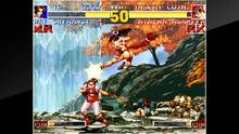 Imagen 7 de The King of Fighters '95