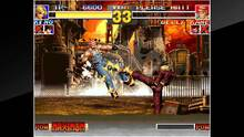 Imagen 8 de The King of Fighters '95