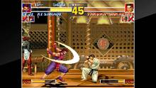 Imagen 12 de The King of Fighters '95