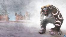 Imagen 164 de El Señor de los Anillos Online