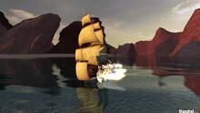 Imagen 164 de Pirates of the Burning Sea
