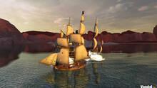 Imagen 163 de Pirates of the Burning Sea