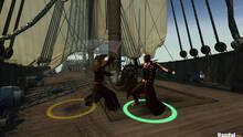 Imagen 161 de Pirates of the Burning Sea