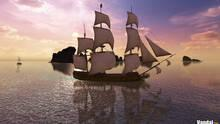 Imagen 160 de Pirates of the Burning Sea