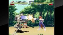Imagen 13 de NeoGeo Galaxy Fight: Universal Warriors