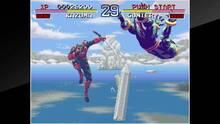Imagen 6 de NeoGeo Galaxy Fight: Universal Warriors
