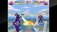 Imagen 7 de NeoGeo Galaxy Fight: Universal Warriors