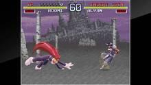 Imagen 9 de NeoGeo Galaxy Fight: Universal Warriors