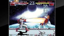 Imagen 10 de NeoGeo Galaxy Fight: Universal Warriors