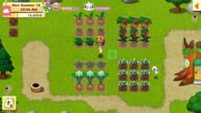 Imagen 5 de Harvest Moon: Light of Hope
