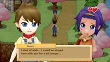 Imagen 6 de Harvest Moon: Light of Hope