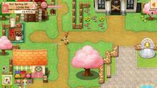 Imagen 9 de Harvest Moon: Light of Hope