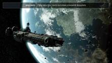 Imagen 19 de Battlestar Galactica: Deadlock