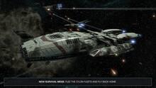 Imagen 22 de Battlestar Galactica: Deadlock