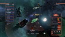 Imagen 14 de Battlestar Galactica: Deadlock