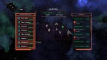 Imagen 15 de Battlestar Galactica: Deadlock