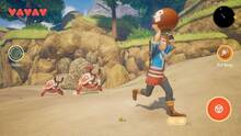 Imagen 5 de Oceanhorn 2: Knights of the Lost Realm