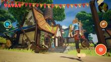 Imagen 6 de Oceanhorn 2: Knights of the Lost Realm