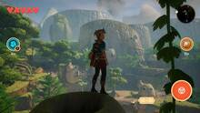 Imagen 7 de Oceanhorn 2: Knights of the Lost Realm