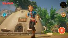 Imagen 8 de Oceanhorn 2: Knights of the Lost Realm
