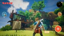 Imagen 9 de Oceanhorn 2: Knights of the Lost Realm